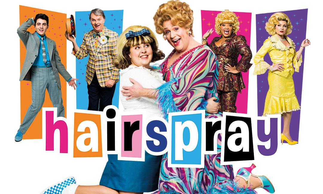 Hairspray_Jan20_1080X1080-1